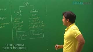 Bhaskar Sharma Chemistry notes
