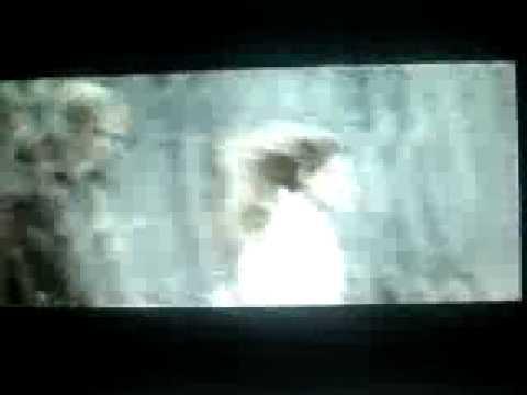 crepusculo, la pelicula trailer largo en español