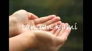 Ketika Tangan Dan Kaki Berkata MP3