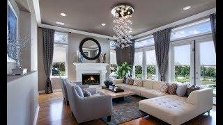 Gambar cover Quieres que tu casa se vea lujosa, pero no tienes dinero? Mira como hacerlo...