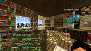 Как добавить друга в регион(Minecraft)(rg addmember (название региона) (ник игрока)-добавить в участники /rg removemember (название региона) (ник игрока)-удалить..., 2015-03-30T13:28:27.000Z)