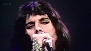 Queen - Days of Our Lives (Part 1 HDTV RUS 1080, Русская озвучка) Believe Music UMG© Eagle Rock©