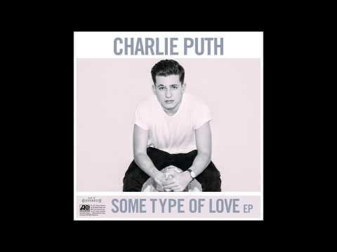 charlie puth - i won't tell a soul // audio