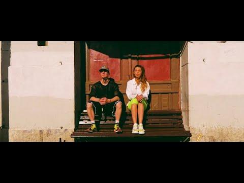 Виталий Гогунский & Folkbeat & NILETTO - Нам с тобой ( Cover В.Цой - 2019 )