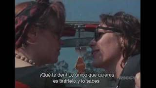 """The Living End"" (Spanish Subtitles) Trailer"