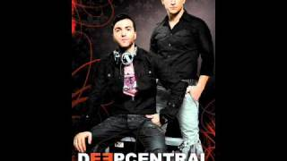 Deepcentral-Music Makes Me Free [New Single 2010]