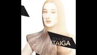 """""""Hollow"""" Official Audio (TAIGA Full Album Stream, Track 10 of 11)"""