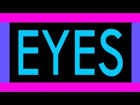 SHINee - Odd Eye Lyric Video | HBM