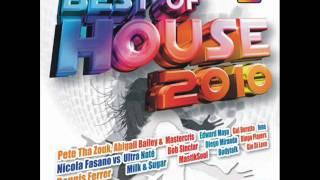 20-Stefano Noferini, DJ Miss Babayaga, DJ Josh Blackwell...