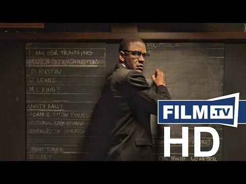 Godfather of Harlem - Staffel 1 Trailer Deutsch German (2019)