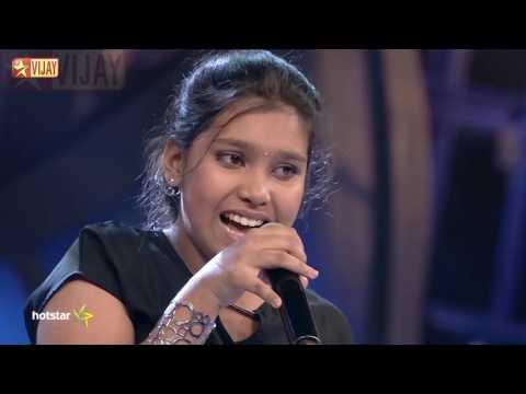 Karutha Machan by Sivaranjini