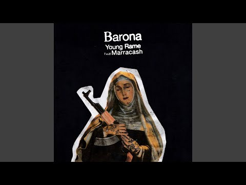 Young Rame - Barona scaricare suoneria