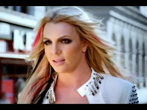 Download #VEVOCertified, Pt. 5: I Wanna Go (Britney Commentary)