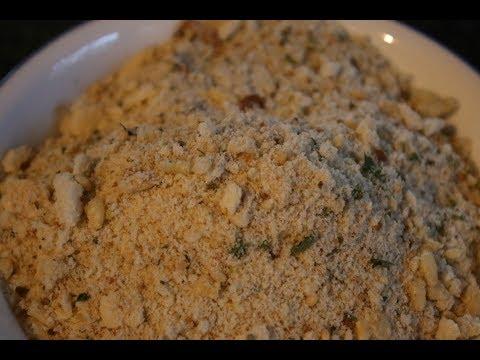 how-to-make-seasoned-bread-crumbs- -too-easy!