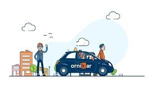 Découvrez Ornikar, l'auto-école en ligne qui révolutionne le permis de conduire !
