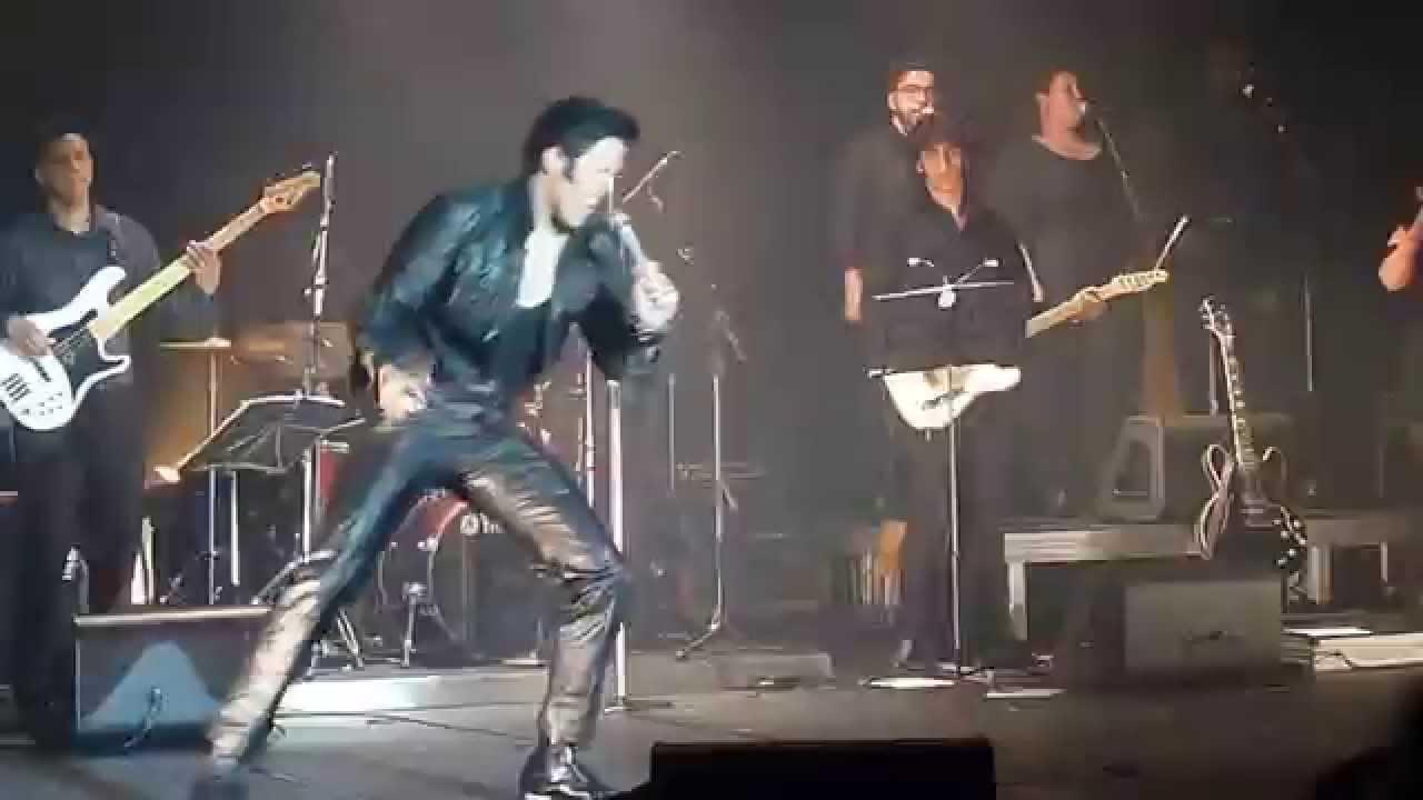 all shook up heartbreak hotel youtube Elvis youtube music elvis music videos on youtube and vevo heartbreak hotel live in 1968 all shook up this is elvis singing all shook up.