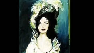 Artist Elena Floares Cojenel contemporan painter fine art painting romanian artist