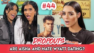 The Mian Twins talk about their love life! Dropouts Podcast Ep 44