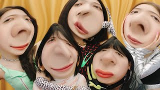 Download red velvet memes/vines that questions the meaning of life Mp3 and Videos