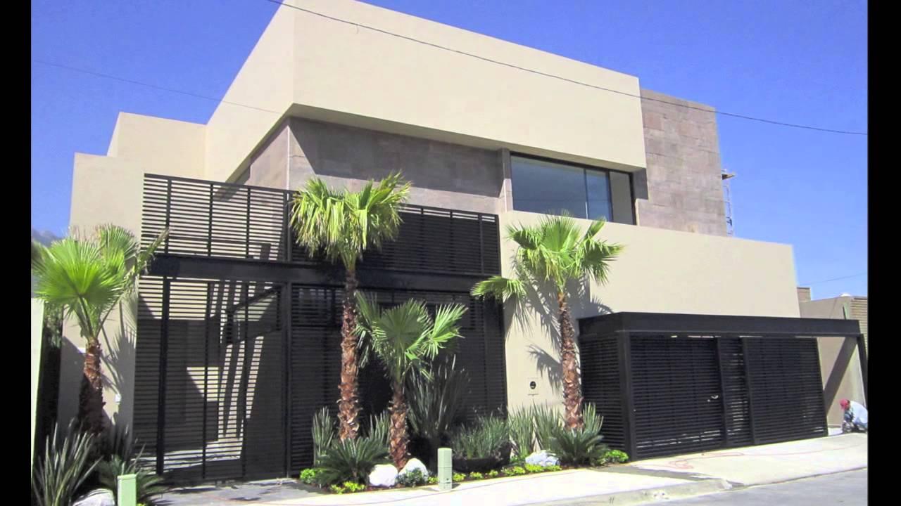 Casa Guadalajara San Diego Ca