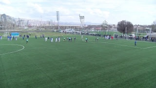 Pyunik vs FC Banants full match