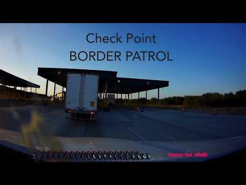 Punjabi Trucking USA | Vlog 2