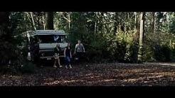 Top 5 Horrorfilme with Trailer (Deutsch/German)