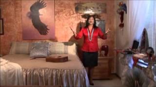 Yolanda Martinez / Amor Deveras