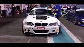 BMW M3 E46 Drift   Best Video