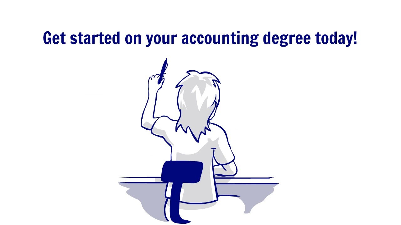 is accounting a good career choice I plan on becoming an accountant, but i've heard from many people that a major in accounting is only for those who truly love it, as it gets incredibly dull.