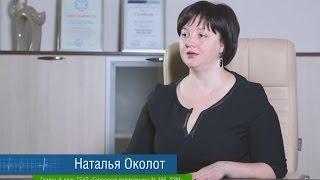 видео ГБУЗ Городская поликлиника № 23 ДЗМ