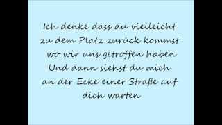 Download Lagu The Script The Man Who Can't Be Moved Deutsche Übersetzung Mp3