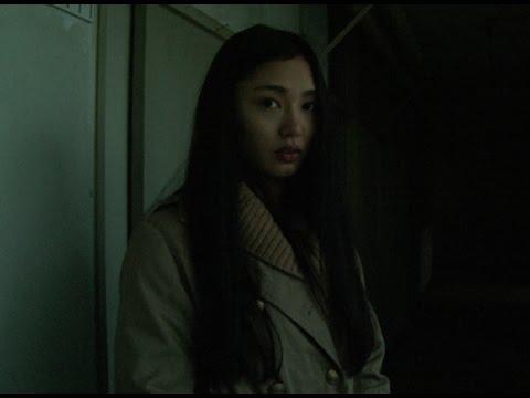 恐怖が忍び寄る!映画『パラノイアック PARANOIAC』予告編