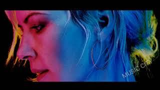 Baixar Dido - Still On My Mind (Lyrics)  ENGLISH SONG
