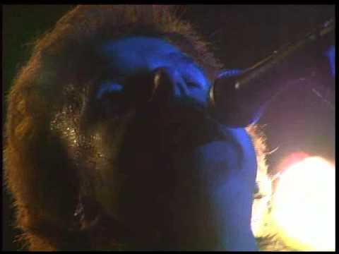 38 SPECIAL  Caught up in you 2004 Live @ Gilford