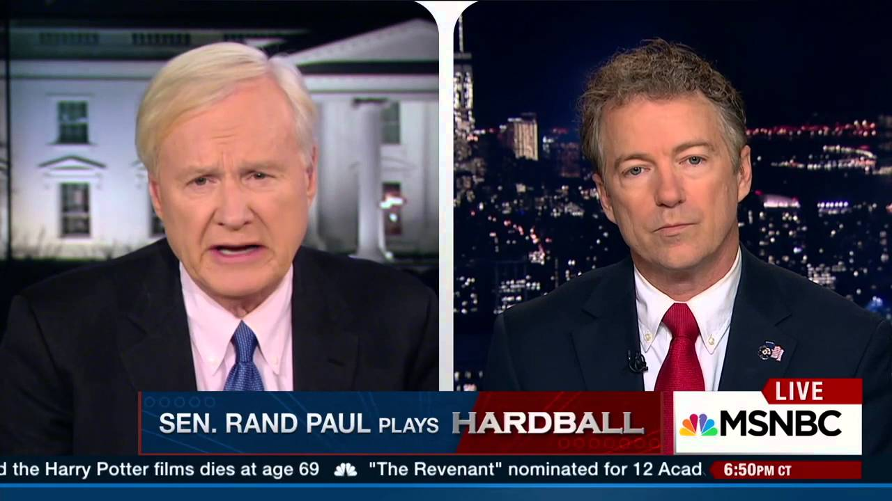 book report chris matthews hardball Bobby kennedy: a raging spirit [chris matthews] chris matthews is the host of msnbc's hardball if you loved bobby kennedy as i did, this book is a must chris matthews is a great author.