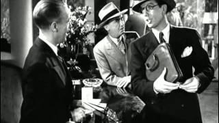 Dick und Doof - Die Wunderpille