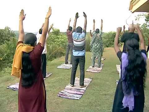 Mahathma nature Cure Centre, Taliparamba, Kannur
