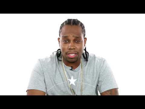 Payroll Giovanni On Why He Stopped Wearing Cartier Glasses