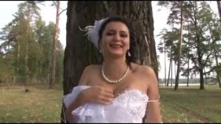 Стиль 30х свадьба