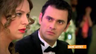 Beni Affet, Aşkın Bedeli, Deniz Yıldızı 2014-2015 Star TV Tanıtım