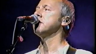 El Macho — Mark Knopfler 2001 Sao Paulo LIVE [rare song!!]