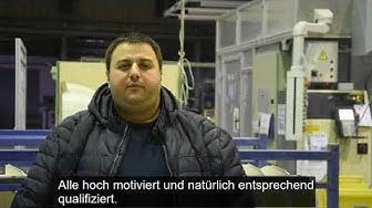 https://Industrie-Lohnarbeit-Tschechien.de