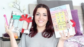 Cadeautips feestdagen ❤ 2015 | Beautygloss