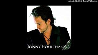 💔 Jonny Houlihan - Good and Gone 💔 (MP3 & Lyrics)