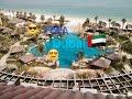 FMA Dubai - Sofitel The Palm Roomtour + Dubai Mall