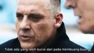 Film Terbaru BOX OFFICE MOVIE Sub Indonesia