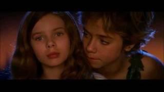 Video Peter Pan (2003) - 'Flying' Scene download MP3, 3GP, MP4, WEBM, AVI, FLV Oktober 2018