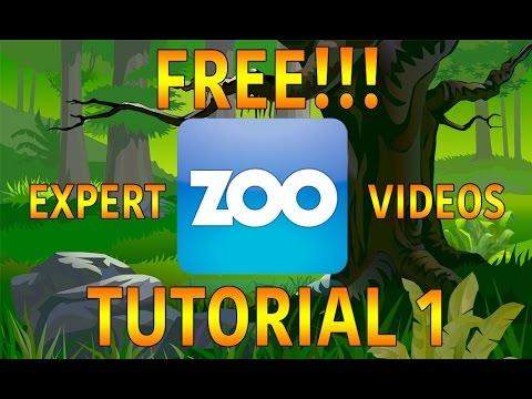 Configure YooTheme ZOO Blog Frontpage - Wordpress & Joomla - FREE Tutorial