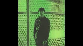 Joe Corfield - Patterns [Full BeatTape]